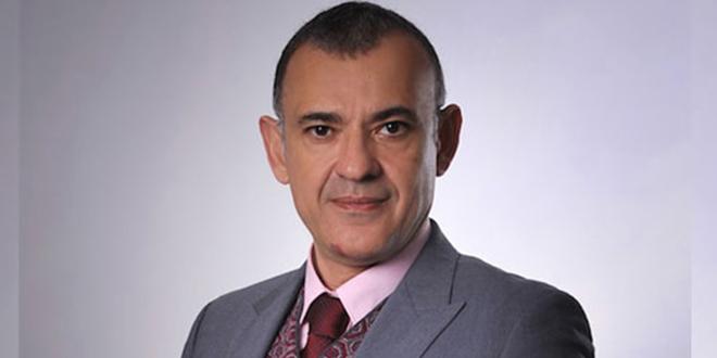 AMIC: Tarik Haddi succède à Adil Rzal