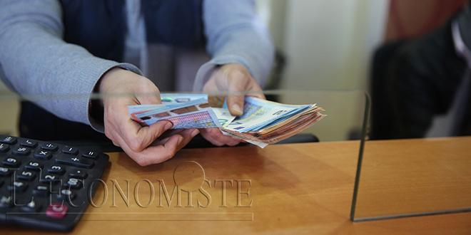 Le dirham s'apprécie face au dollar