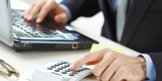Taxe professionnelle: le 1er juillet, dernier délai pour le paiement