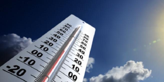 Météo : Un temps stable prévu ce dimanche
