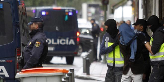 Espagne : Une Marocaine de 17 ans échappe à un mariage forcé