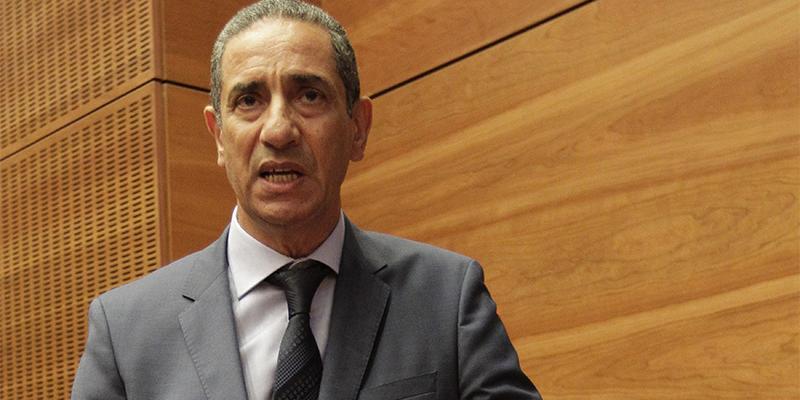 abdelilah_hifdi_parlement_trt.jpg