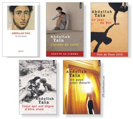 abdellah-taia-livres-072.jpg