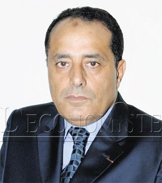 abdellah_hamoud_026.jpg