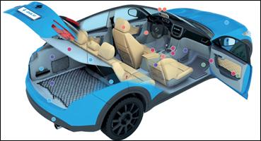 accessoires_automobiles_070.jpg