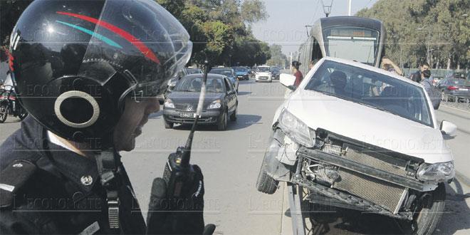 accident-tramway_015.jpg