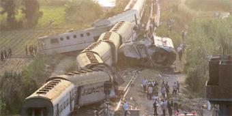 accident_de_train_monde_3_074.jpg