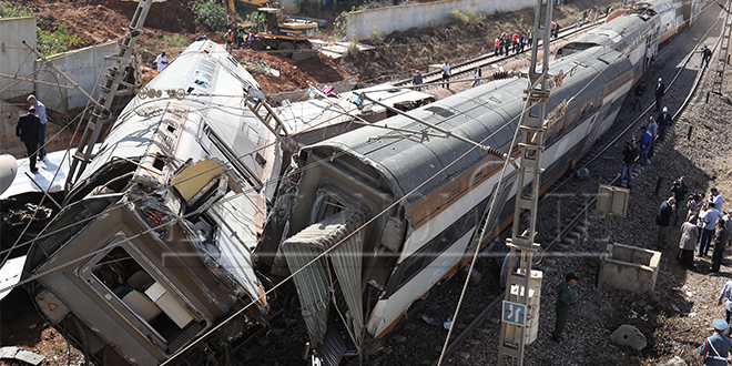 accident_train_bouknadel_news.jpg