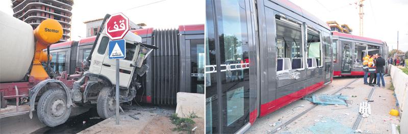 accident_tram_casa_042.jpg