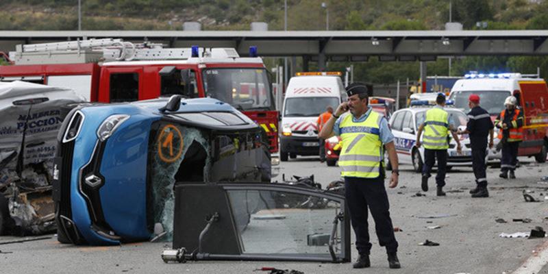 accidents_europe_trt.jpg