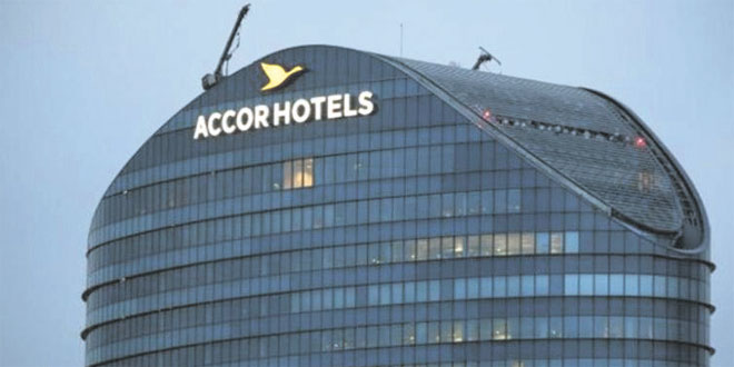 accorhotels-073.jpg