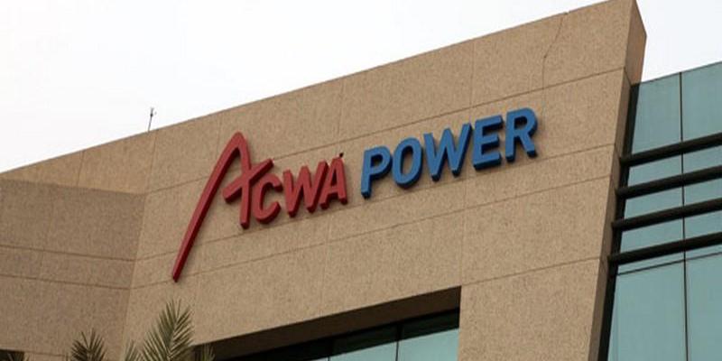 acwa-power_trt.jpg