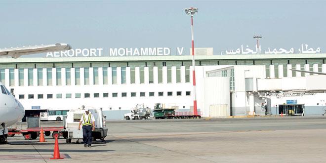 aereport-mv-039.jpg