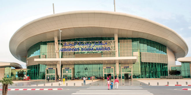 aereport-oujda-039.jpg