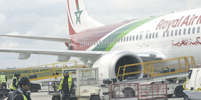 aeroport-mohammed-v-005.jpg