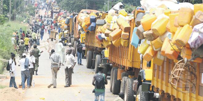 afrique-transport-024.jpg