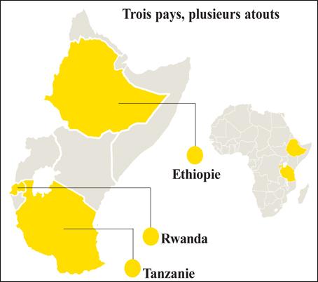 afrique_anglophone_080.jpg