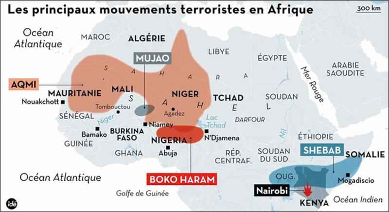 afrique_carte_1_001.jpg