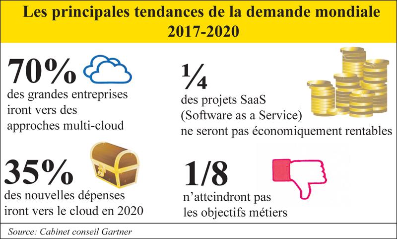 agence_de_developpement_du_digital_095.jpg