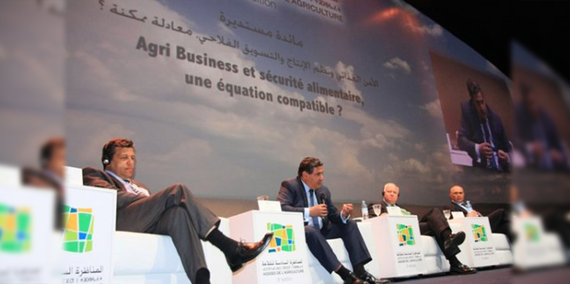 agribusiness_maroc_bresil_flash.jpg