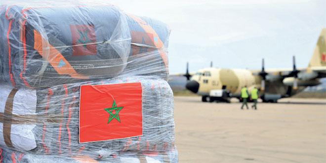aide-maroc-humanitaire-021.jpg