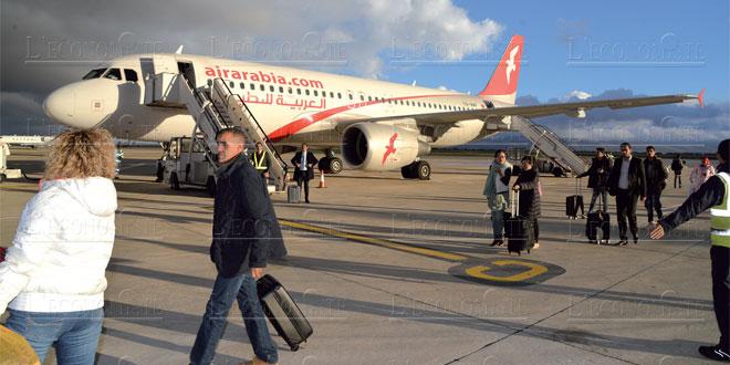 air-arabia-088.jpg