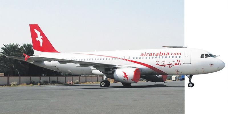 air_arabia_097.jpg