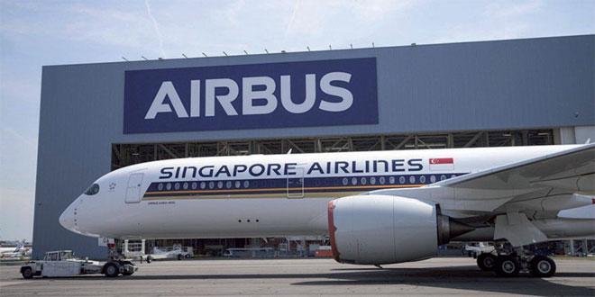 airbus-027.jpg