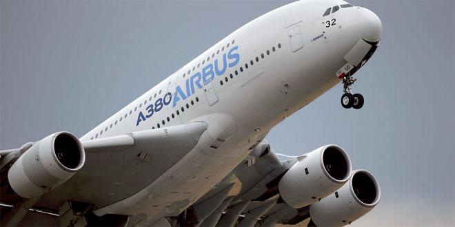 airbus-043.jpg