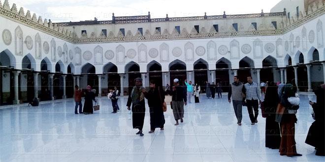 al-azhar-079.jpg