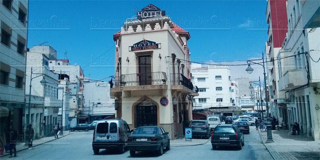 al-houceima-2-085.jpg