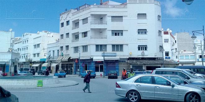 al-houceima-3-085.jpg