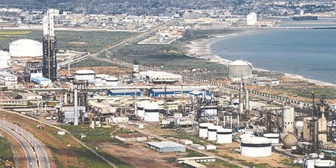 algerie-economie-028.jpg