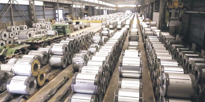 algerie-industrie-088.jpg