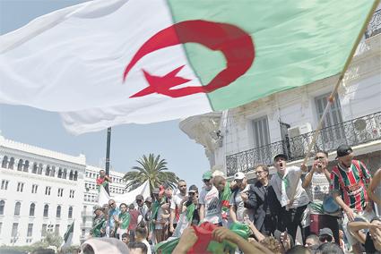algerie_066.jpg