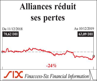 alliances-052.jpg