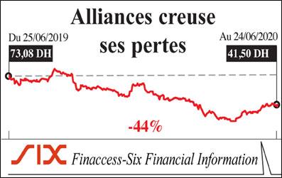 alliances-090.jpg