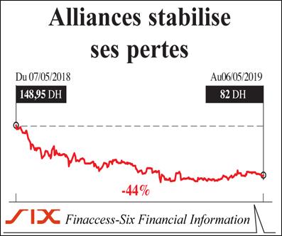 alliances_010.jpg