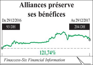 alliances_080.jpg