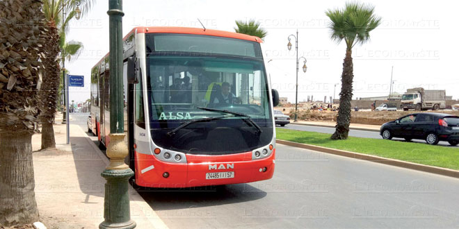 alsa-rabat-transport-060.jpg