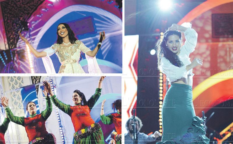 amazigh-festival-074.jpg