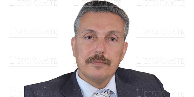 amraoui_allal_oh_ysa_tt.jpg