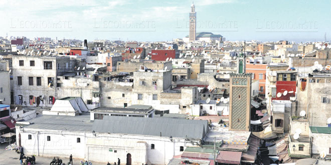 ancienne-medina-casa-073.jpg