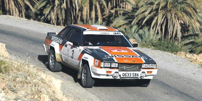 ancienne-voitures-085.jpg
