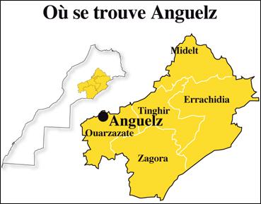 angulez_carte_016.jpg