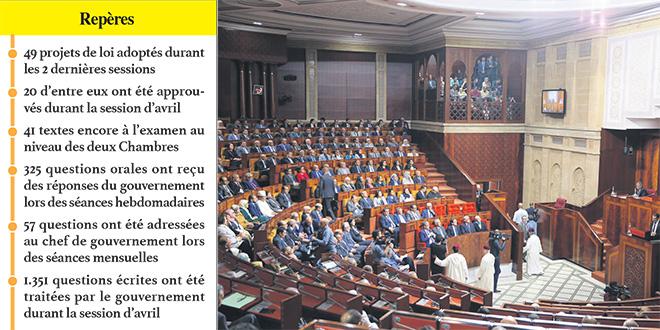 annee_legislative.jpg