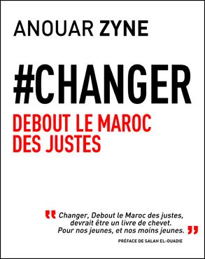 anouar_zyne_changer_059.jpg