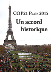 apercu_accord_paris_cp21.jpg