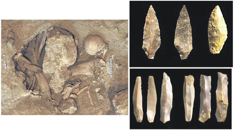 archeologie_grottes_grotte_des_pigeons_044.jpg