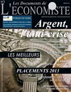 argent_lanti-crise_une_0.jpg